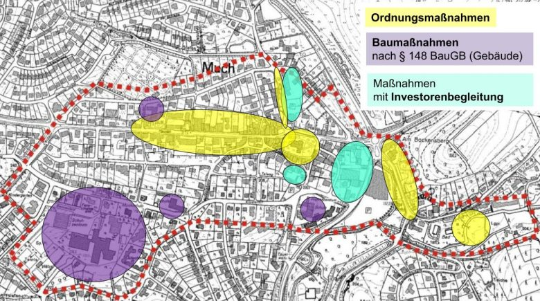 oe-much2016-1 (Text zum Konzept der Ortsentwicklung)