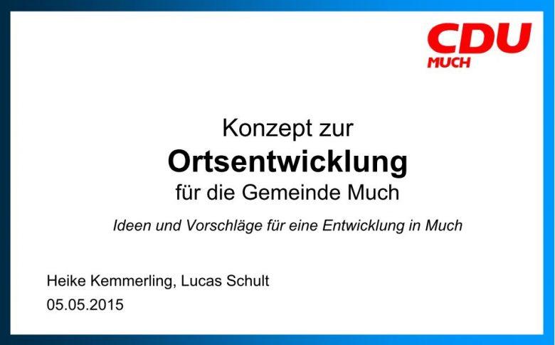 oe-much2016-2 (CDU-Much stellt vor: Konzept zur Ortsentwicklung)