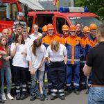 CDU Thementag 2015: Die Jugend ist unsere Zukunft