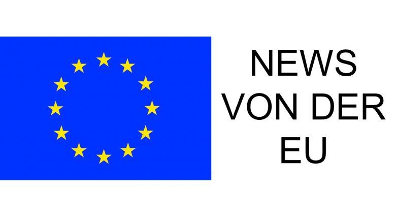 LB-EU (Axel Voss über Fakten zu Artikel 17 der EU-Urheberrechtsreform)