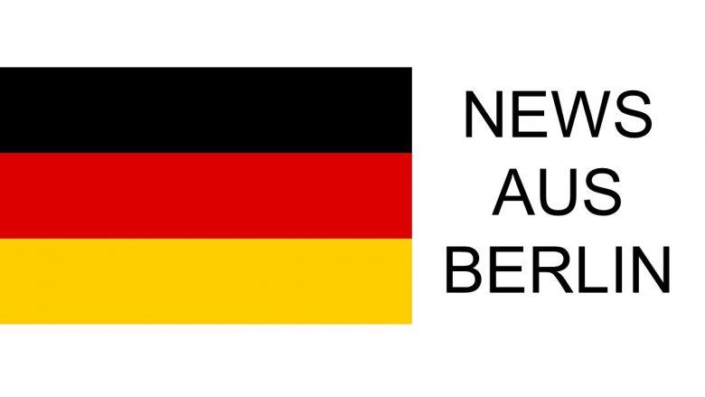lb-berlin (Pressemitteilung: Elisabeth Winkelmeier-Becker erinnert an Umgehungsstraße)