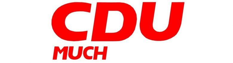 lb-cdu-much (CDU-Much distanziert sich deutlich von Vorgängen in Thüringen)