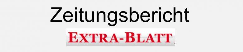 lb-eb (Gute Nachrichten zur Gesamtschule Much (der ex-BM berichtet))