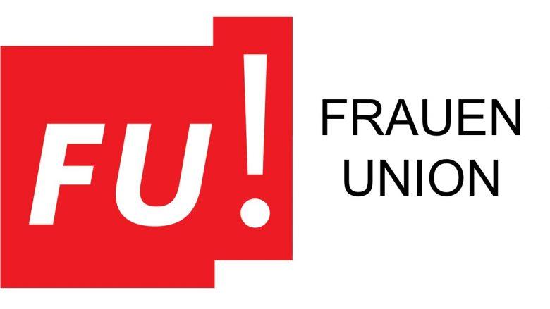 lb-fu (Notburga Kunert erhält Helene Weber Preis)
