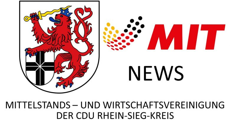 lb-mit (MIT Berggemeinden bestätigt Vorstand)