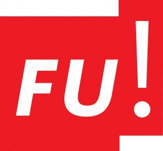 logo-fu (Vakant – Vorsitz)
