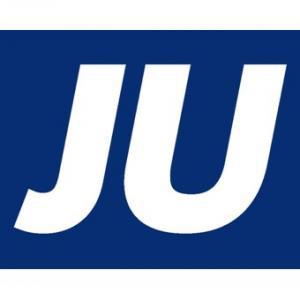 logo-ju (Vakant – Vorsitz)