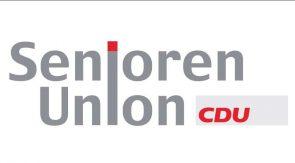 logo-su (Senioren Union Much bleibt weiter selbstständig)