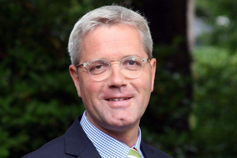 Norbert Roettgen (ZEIT-Online Interview mit Norbert Röttgen – lesenswert!)