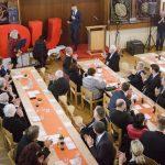 Festakt 70 Jahre CDU-Much