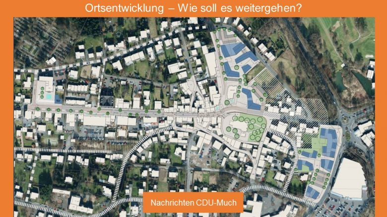 ou2016-3 (Verwaltung bei Ortsentwicklung jetzt am Zuge)
