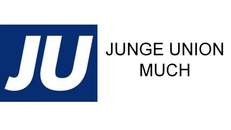 ju-much (Ein Jahr Vorstand JU Much)