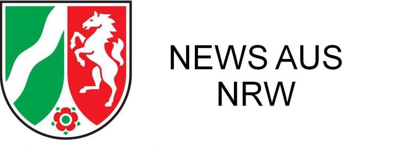 lb-nrw-1 (Mehr Sicherheit für NRW – Wolfgang Bosbach übernimmt Vorsitz)