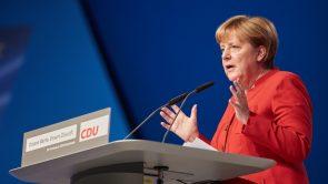 161206-lc-pt-essen-pvrede-780×439-02_0 (Angela Merkel mit Klartext auf dem Politischen Aschermittwoch)