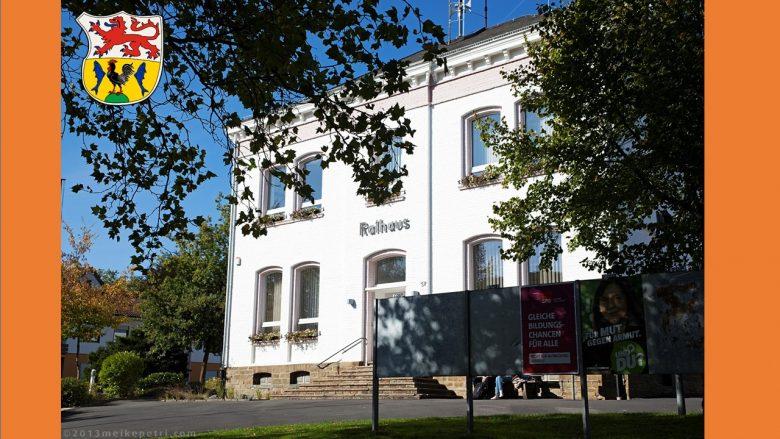 rathausmuch (Wohnungsmarktprofil)