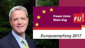 fu-roettgen (Europaempfang 2017 mit Dr. Norbert Röttgen)