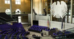berlin-1749721_1920richardley (2018 – eine gewagte politische Prognose)