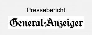 generalanzeiger (Schnelles Internet: Versprechen können in Rhein-Sieg oft nicht eingehalten werden)