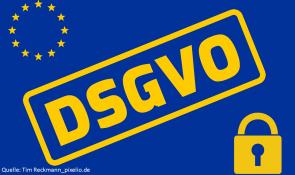dsvgo (Hinweise zur Datensicherheit)
