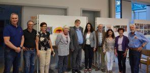 fafkem08052018 (Themenwoche der Kreis-CDU 2018)
