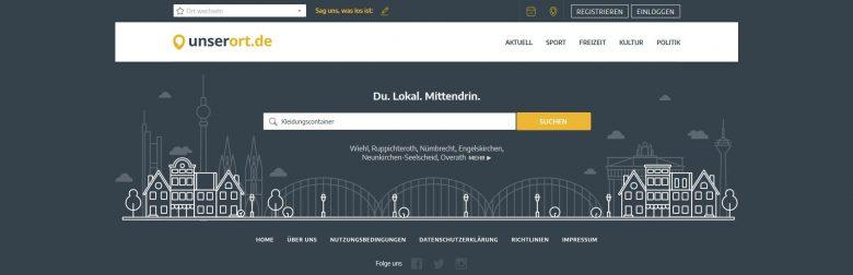 rautenberg (Neues Homepage-Format für das Mitteilungsblatt)