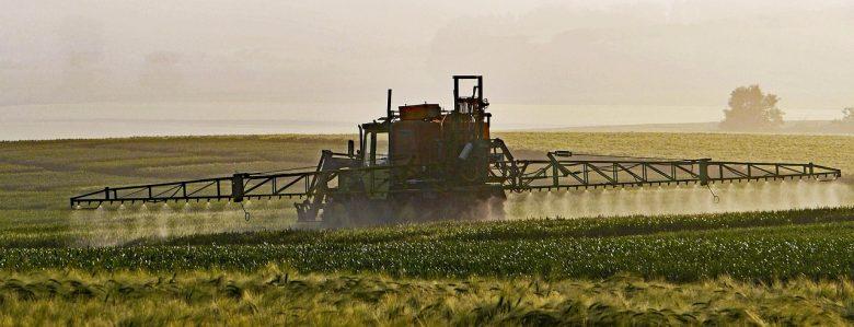 agriculture-1359862_1280-pixabay-com (Widersprüche bei Aussagen zu Glyphosat)