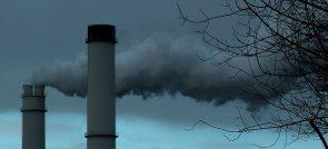 436535_original_r_by_rolf-handke_pixelio-de (Wider besseren (Klima)- Wissens: knickt Politik vor Konzernen ein?)