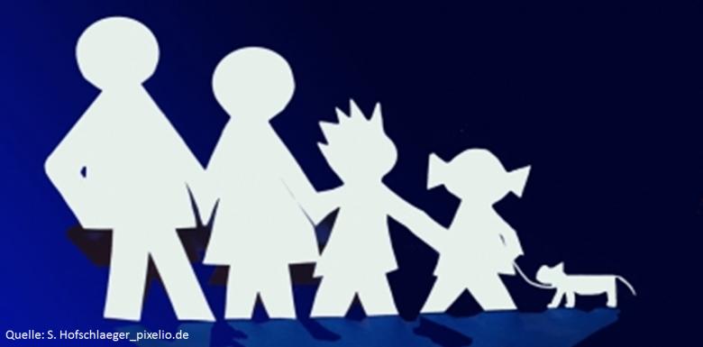 kindergeld-pixelio (Kindergeld- Kriminalität?)