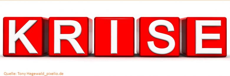 krise1 (Politik in der Krise?)