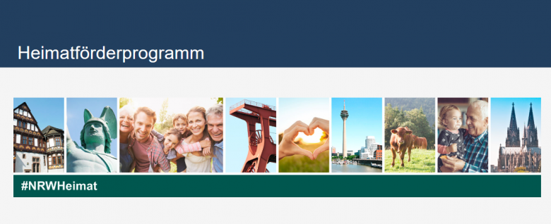 nrw-heimat2 (Achtung Vereine, Brauchtum, Heimatförderer: das NRW-Förderprogramm startet!)