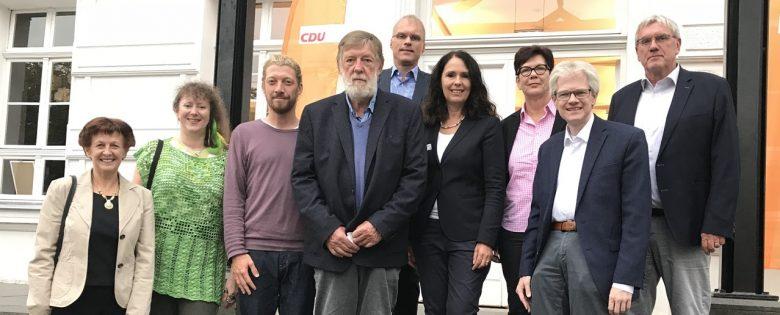 img_1900-2 (CDU Rhein-Sieg mit großer Geste für das Ehrenamt)