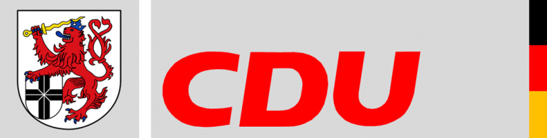 cdu-rhein-sieg1 (Ergebnisse des 62. CDU-Kreisparteitags in Meckenheim)