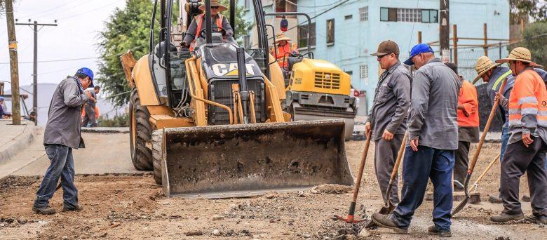 construction-2814431_1280-1 (Kosten für Ausbau und Straßensanierungen)