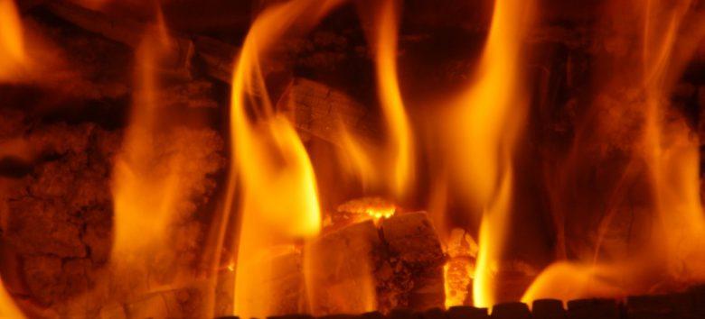 fire-982428_1280-pxabay-com (Geht die Diesel-Aufregung am wirklichen Problem vorbei?)