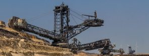 """open-pit-mining-3563130_1280 (Hambach: Ist Beharren auf """"Recht haben"""" eine kluge Entscheidung?)"""
