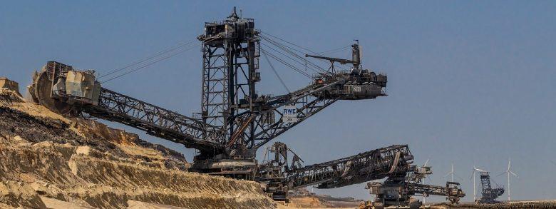 open-pit-mining-3563130_1280 (Bundeskanzlerin hegt Zweifel beim Kohleausstieg)