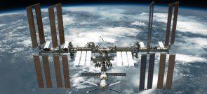international-space-station-67647_1280 (Stimme aus dem All: diese Botschaft muss uns alle wach rütteln!)