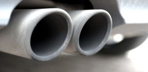 exhaust-3538388_1280 (Behörden lassen sauberen Diesel nicht zu)