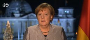 neujahrsansprache2018 (Neujahrsansprache Angela Merkel für 2019)
