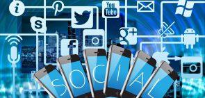 social-3064515_1280 (NRW fördert Idee von Bernd Haas)