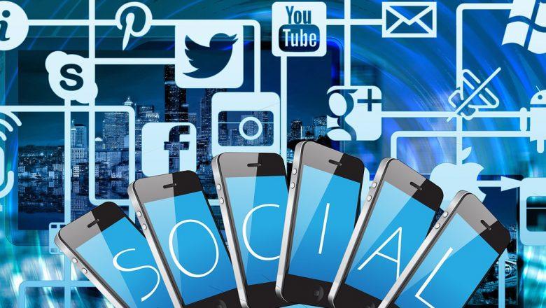 social-3064515_1280