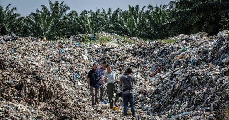 5-format11000ahmadyusniwirtschaftswoche (Was geschieht wirklich mit unserem Plastik?)