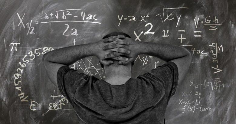 board-2853022_1280-pxabay-com (MINT-Fächer: warum haben viele Schüler Probleme damit?)
