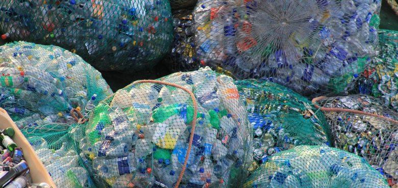 plastic-631625_1280 (Plastik wird zunehmend gefährlich für unsere Böden)