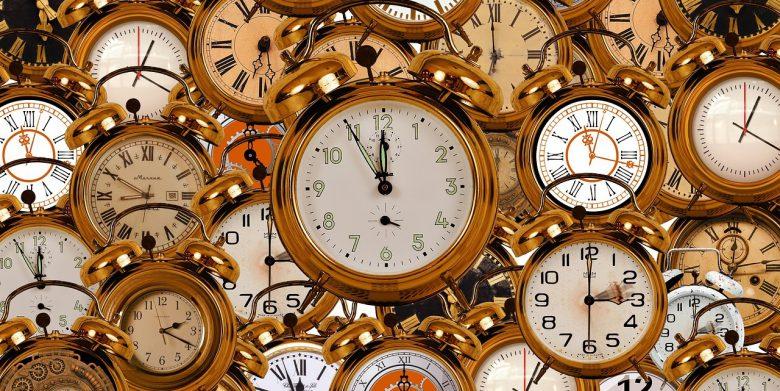 time-2801596_1280-1 (Die Zukunft – was wird sie uns bringen?)