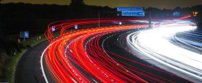 traffic-332857_1280 (Tempo 130 – sind zwei Millionen Tonnen CO2 weniger (immer noch) kein gutes Argument?)
