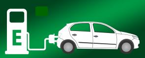 e-mobil (Wegweiser für Kommunen zum Carsharing)