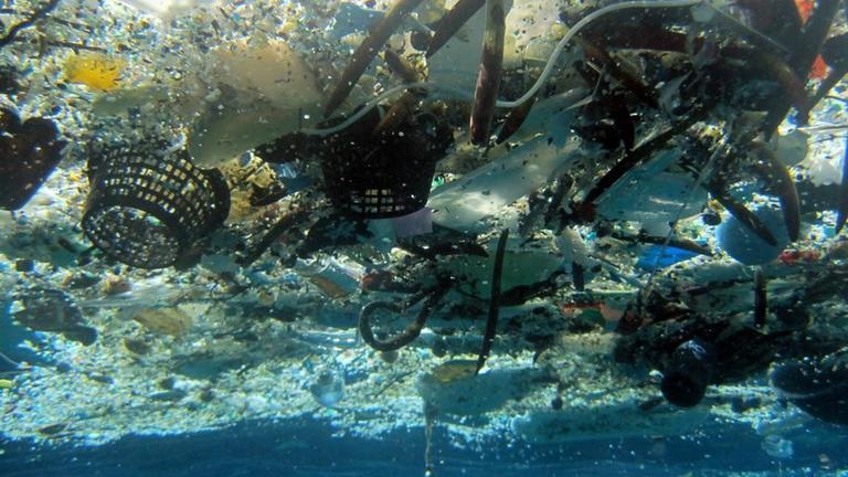 muell-im-meer-100768×432-zdf-mediathek (Plastik im Meer – die offensichtlichste Form der Umweltzerstörung)