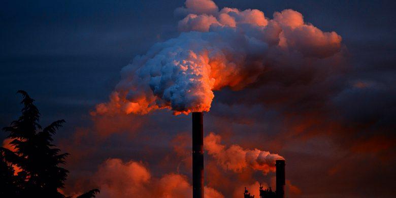 smoke-258786_1920 (Kohlendioxyd und Treibhauseffekt – kurz und knapp erklärt)