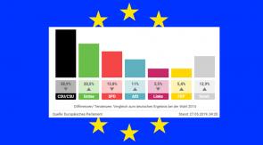 europawahl2019-2 (Der wahre Grund für Abstürze der Volksparteien)